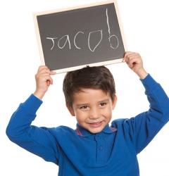 Schools-Primary-Indoor 1