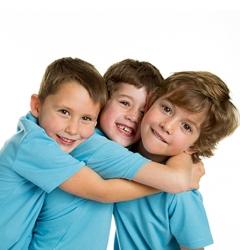 Primary School Photos