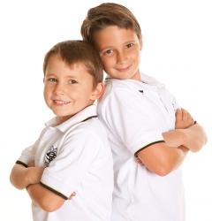 Schools-Primary-Siblings1