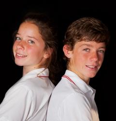 Schools- Secondary-siblings4
